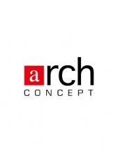 APAVISA каталог ARCH CONCEPT 2020