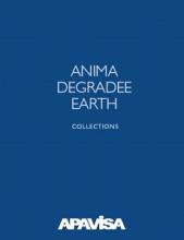 APAVISA каталог ANIMA-DEGRADEE-EARTH