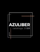 AZULIBER генеральный каталог 2020