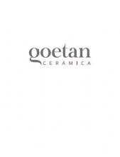 GOLDENCER-GOETAN генеральный каталог 2021