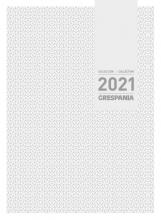 GRESPANIA генеральный каталог 2021