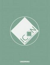GRESPANIA серия ICON генеральный каталог 2021