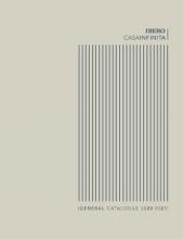 IBERO CASAINFINITA генеральный каталог 2020-2021