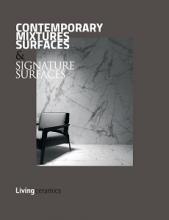 LIVING генеральный каталог 2020