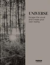 PAMESA каталог UNIVERSE 2021