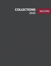 SALONI генеральный каталог 2020