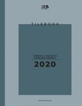 STN генеральный каталог 2020