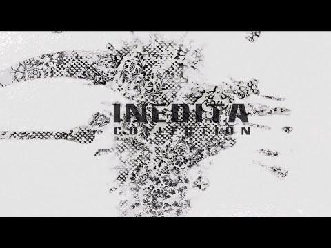APAVISA DISTRICT новинки 2020 INEDITA