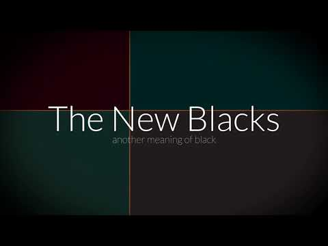 INALCO Тонкий керамогранит новинки 2020 THE NEW BLACKS