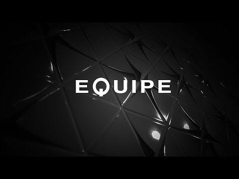 EQUIPE новинки CEVISAMA 2018