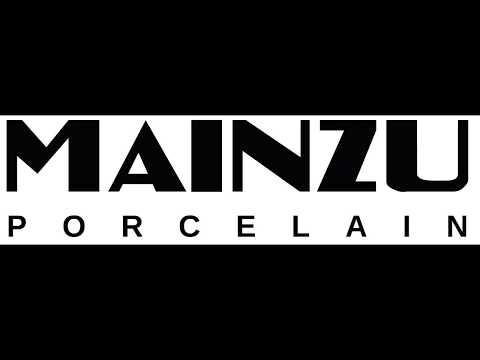 MAINZU OPTYM новинки CEVISAMA 2020 SCUDO & CANALETTO