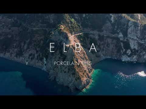 GRESPANIA новинки CERSAIE 2020-2021 ELBA