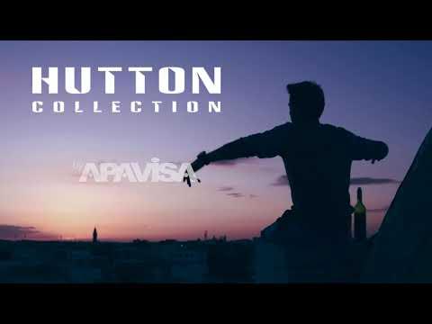 APAVISA DISTRICT новинки 2020 HUTTON